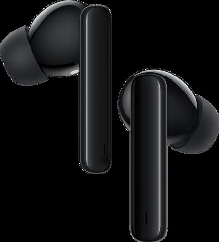 Huawei Freebuds 4i bluetooth headphones - in-ear - carbon zwart