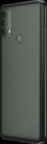 Motorola Moto E40 - Carbon Grijs