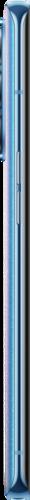 OPPO Reno6 Pro 5G - Arctic Blue