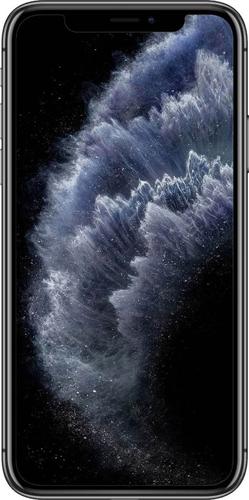 Renewd iPhone 11 Pro Space Gray 64GB