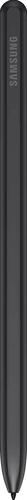 Samsung stylus S-pen - zwart - voor Samsung T730 Tab S7 FE 5G